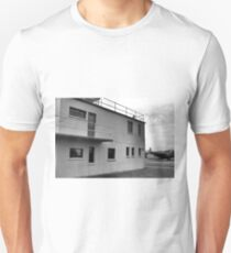 WWII Airfield Experience T-Shirt