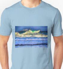 High Surf  T-Shirt