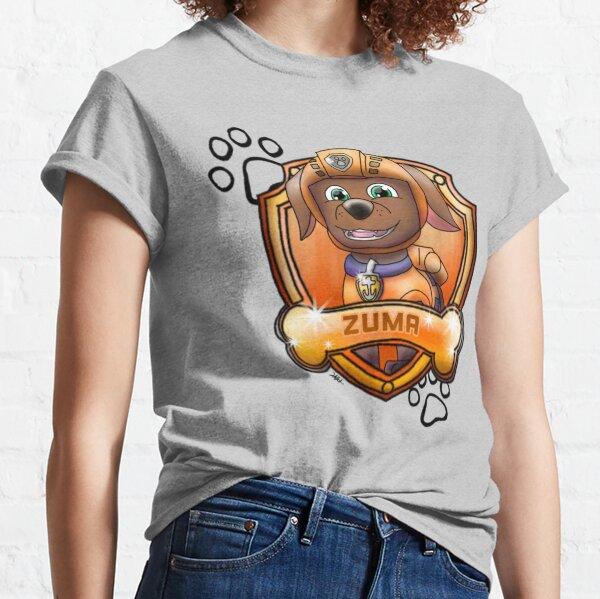 Zuma Classic T-Shirt