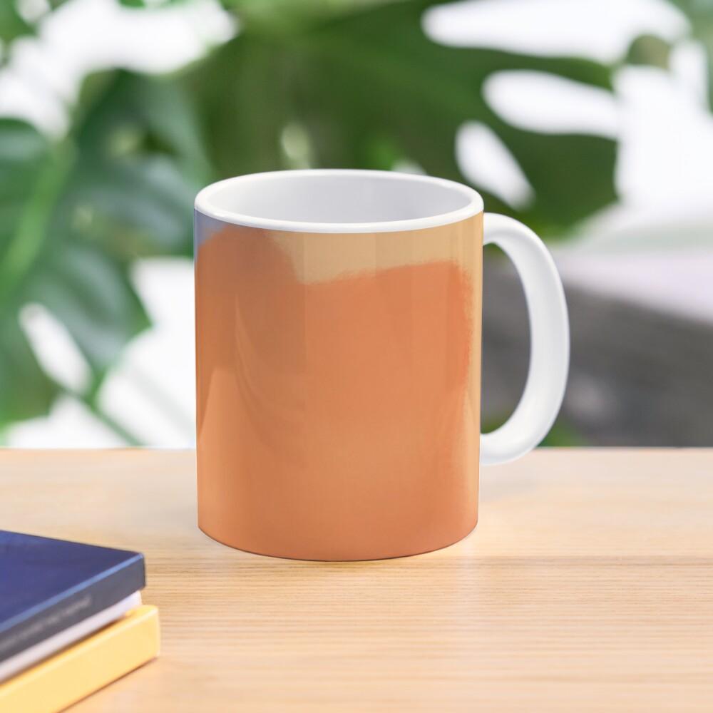 Dunes Mug