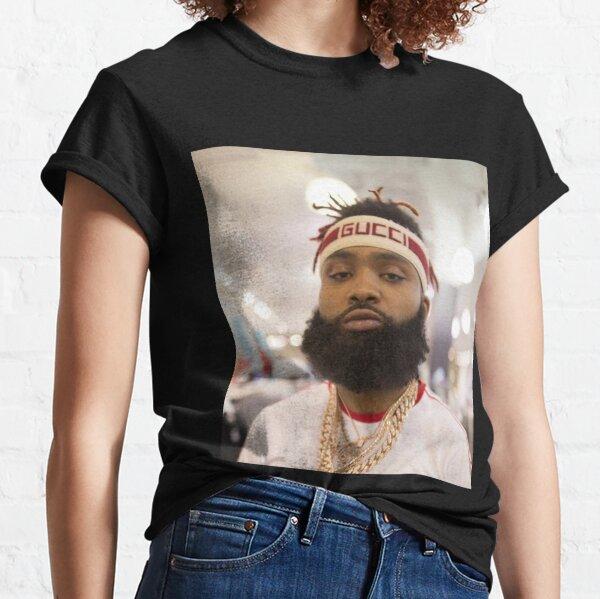 Sada Baby Classic T-Shirt