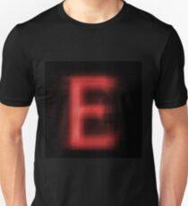 E4 Unisex T-Shirt