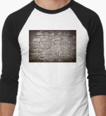 pattern grey color of modern style design decorative  T-Shirt