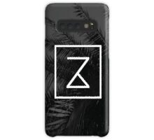 Funda/vinilo para Samsung Galaxy