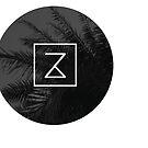«Zanga Creative (Circle)» de croppedcharcoal