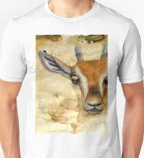 La Fuga Unisex T-Shirt
