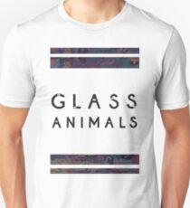 Zaba - Black Unisex T-Shirt