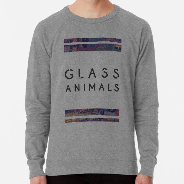 Zaba - Black Lightweight Sweatshirt