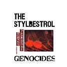 the stylbestrol genocides by OTOFURU