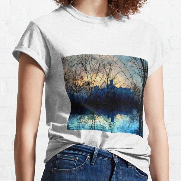 Ghivizzano Illuminato Classic T-Shirt