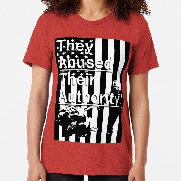 Krasse There Is No Behörde aber Yourself Punk Anarchie Retro