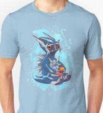 Gamer Dialga T-Shirt