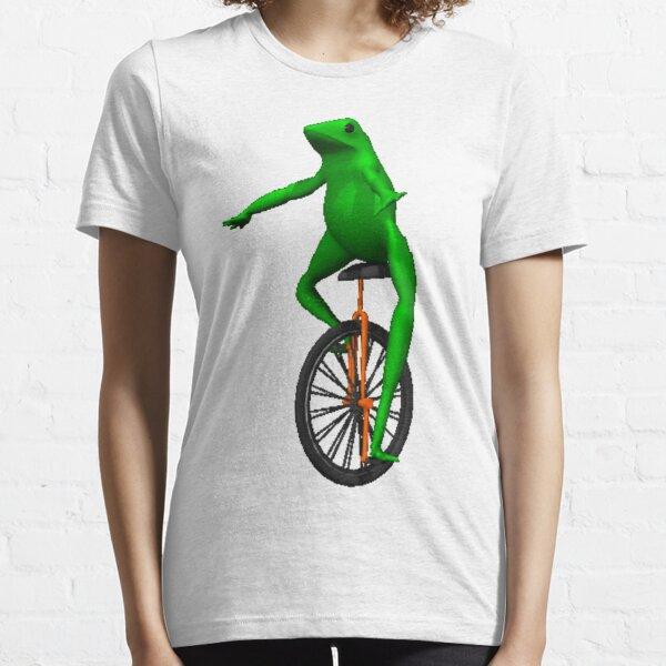 Dat Boi Essential T-Shirt