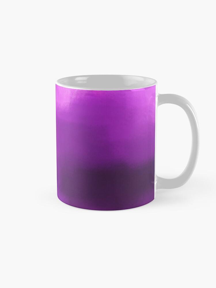 Alternate view of Romance Mug