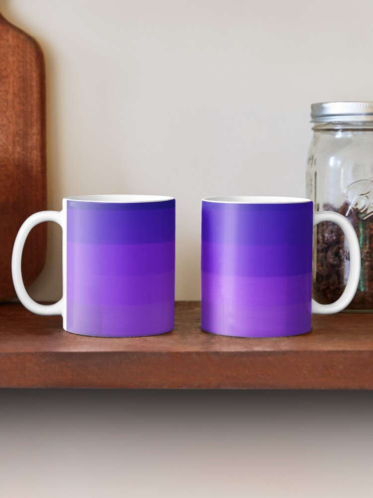 Alternate view of Twilight Mug
