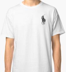 Ralph 'Death' Lauren  Classic T-Shirt