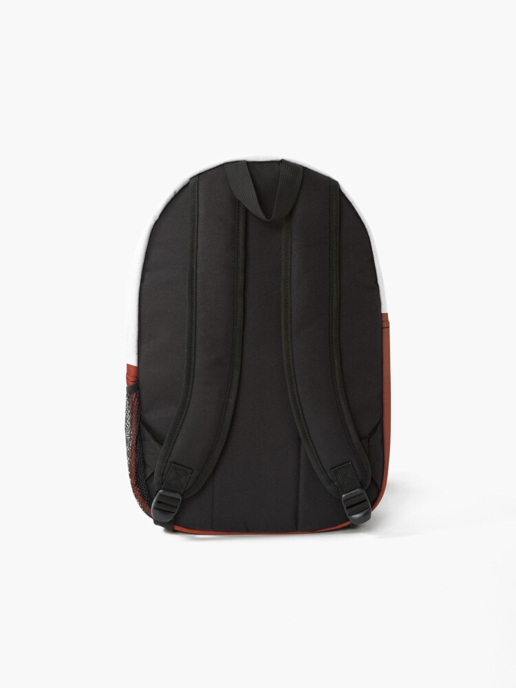 Alternate view of First Light Backpack