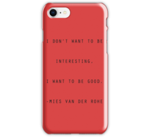 Mies van der rohe quote photographic prints by for Case mies van der rohe