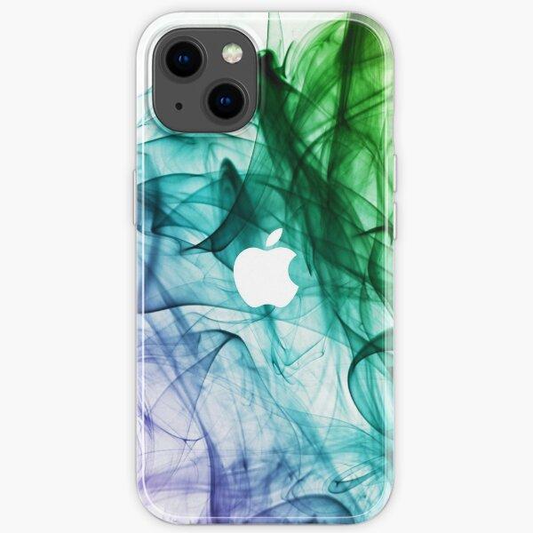 Apple 12 iPhone Hüllen iPhone Flexible Hülle