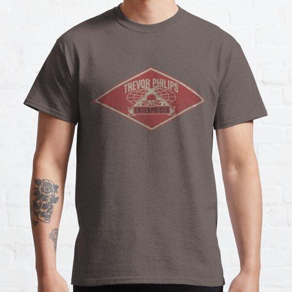 Trevor Philips Enterprises Classic T-Shirt