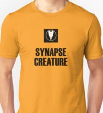 Synapse Creature T-Shirt