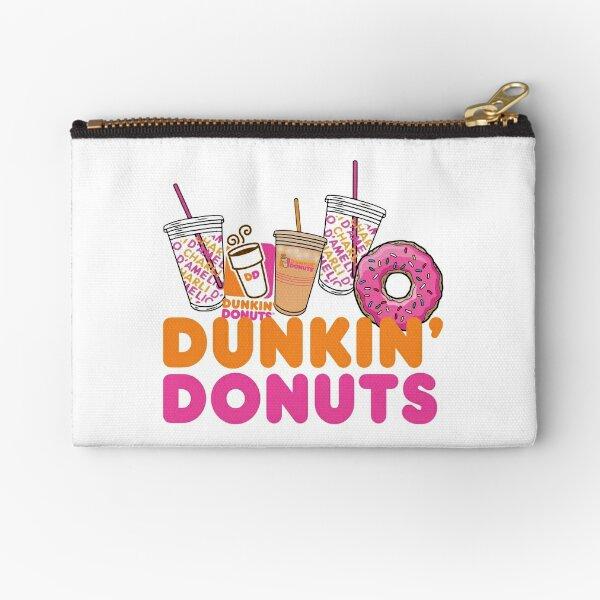 Charli Damelio Dunkin Pochette