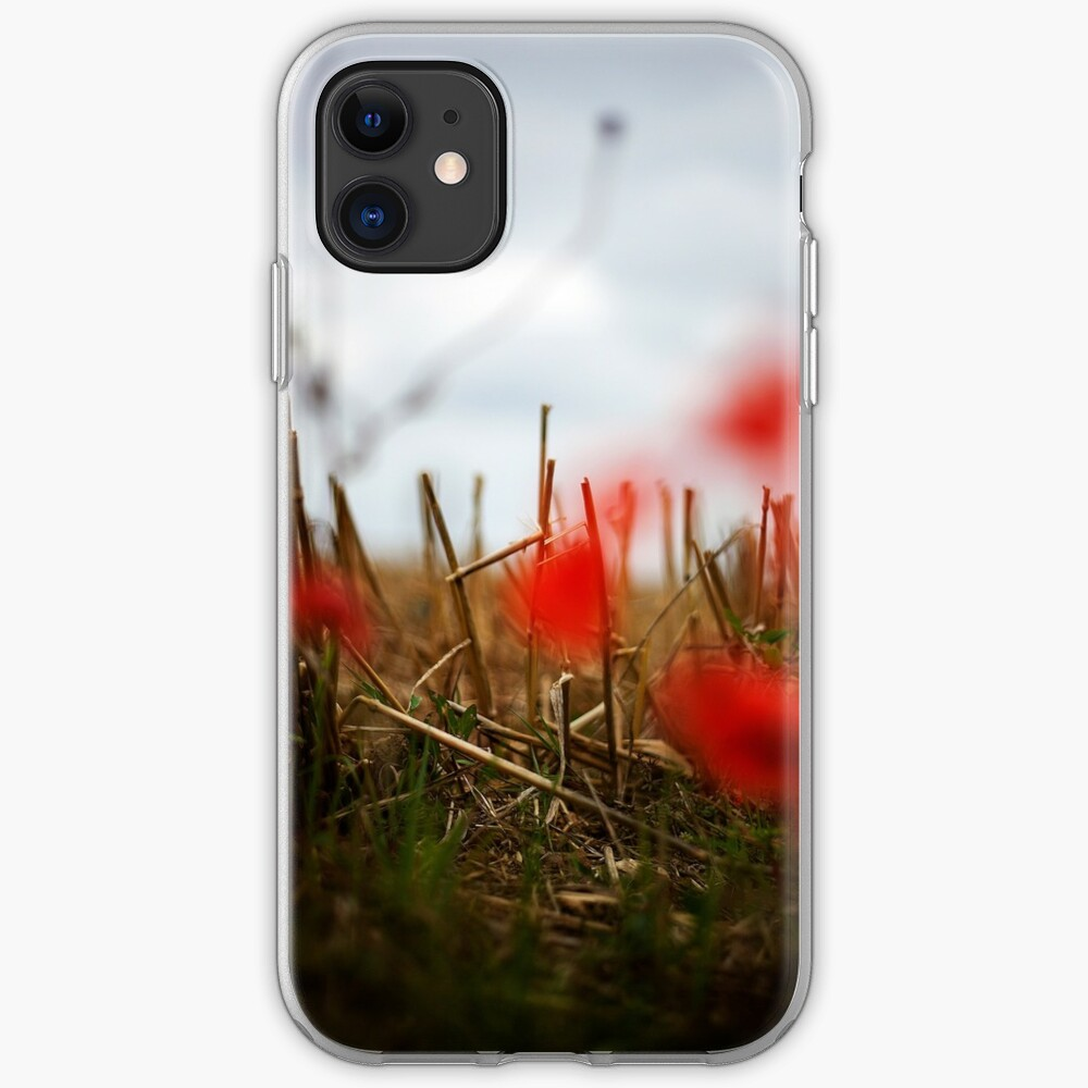 SL-WEEK 26: DOF iPhone Case & Cover
