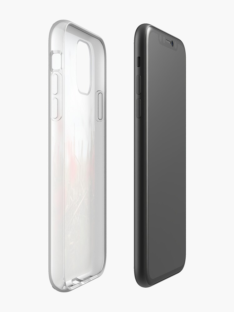 Alternate view of SL-WEEK 26: DOF iPhone Case & Cover