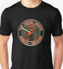 NorCal Ewoks T-Shirt