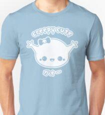 Creepy Cute Unisex T-Shirt