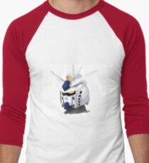 FA Gundam T-Shirt