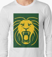 Les Lions T-Shirt