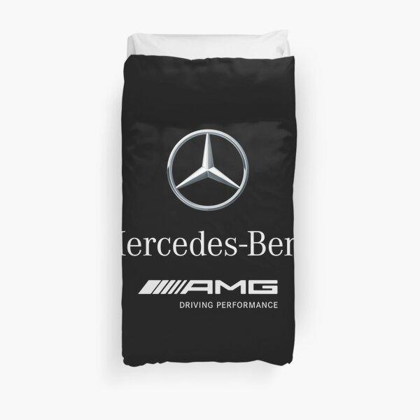 Nouveau de Benz AMG Housse de couette