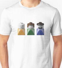 Lego Duplo Family T-Shirt