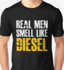 3992a473c Funny Diesel Mechanic T-Shirts | Redbubble