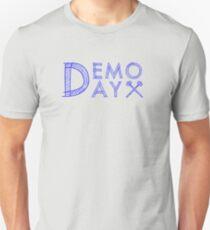 Demo Day T-Shirt