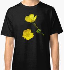 Buttercup Classic T-Shirt