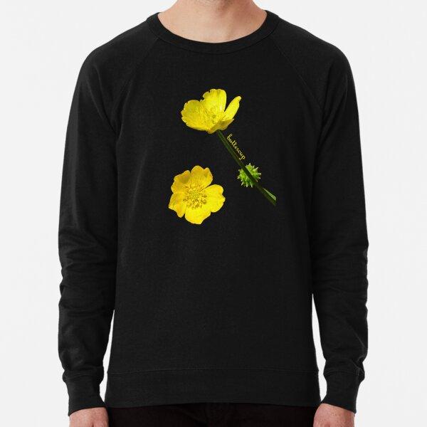 Buttercup Lightweight Sweatshirt