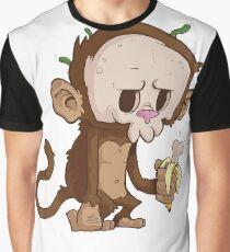 Boneana Graphic T-Shirt