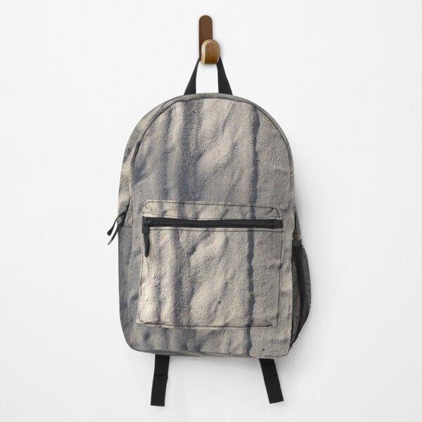 FOOT Backpack