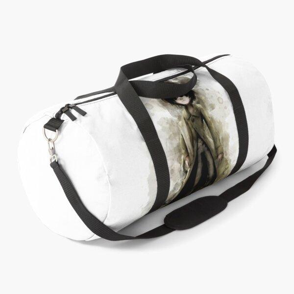 Mono - Nightmares Duffle Bag
