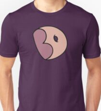 Big Donut Steven Universe  Unisex T-Shirt
