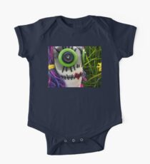 Beauty is in the eye of the beholder. Kids Clothes