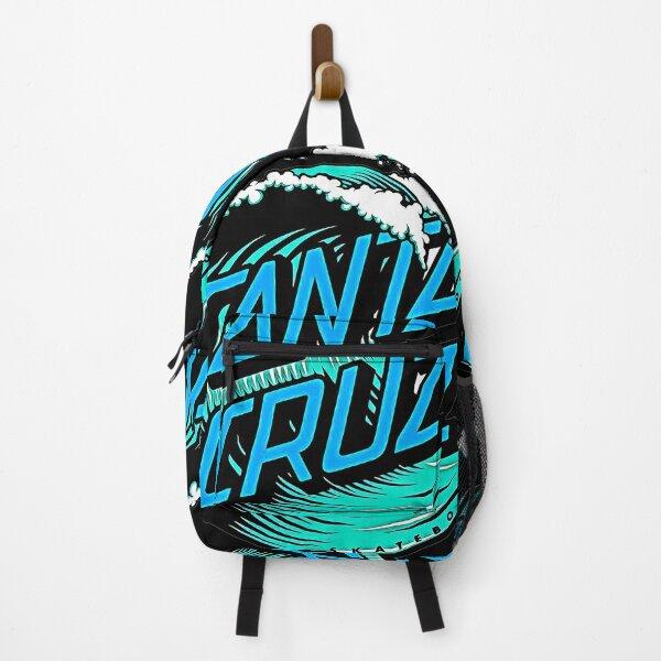 Santa Cruz Wave Backpack