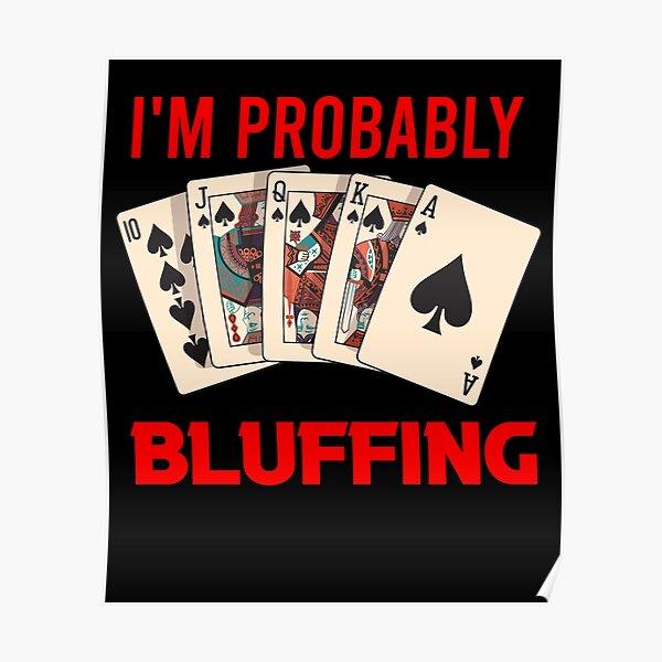 CASINO-AKQJ-PLAYING CARDS-GAMBLER-POKER-GLASSES SUNGLASSES-LAS VEGAS-COSTUME 1
