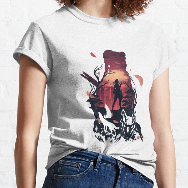Loba Apex Classic T-Shirt