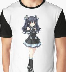 Uni Graphic T-Shirt
