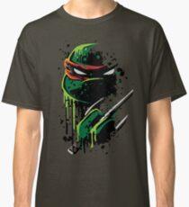 Camiseta clásica Cowabunga - Ralph