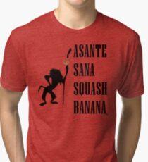Rafiki Vintage T-Shirt