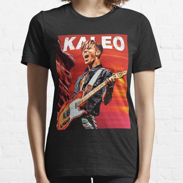 KALEO  Essential T-Shirt